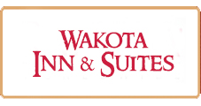 Wakota Inn & Suites | Cheap Hotel in Cottage Grove