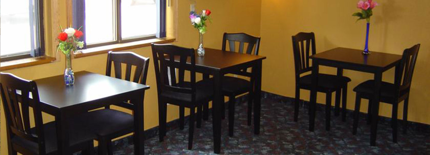 hotel quality south mn cottage inn in grove hotels eugene oregon cottaqe or